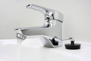 256202-leaky-faucet